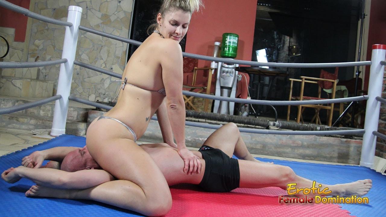 Teen girl anal pic