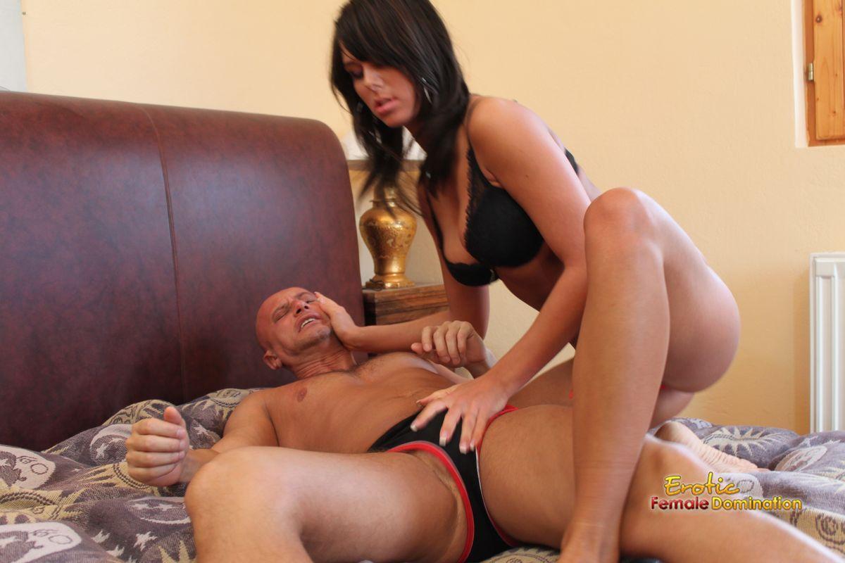 escort domina naughty chat
