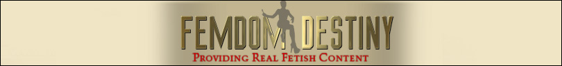 femdom-destiny