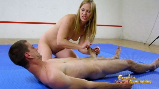 women beating men and forcing sex