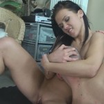 smothering_mix