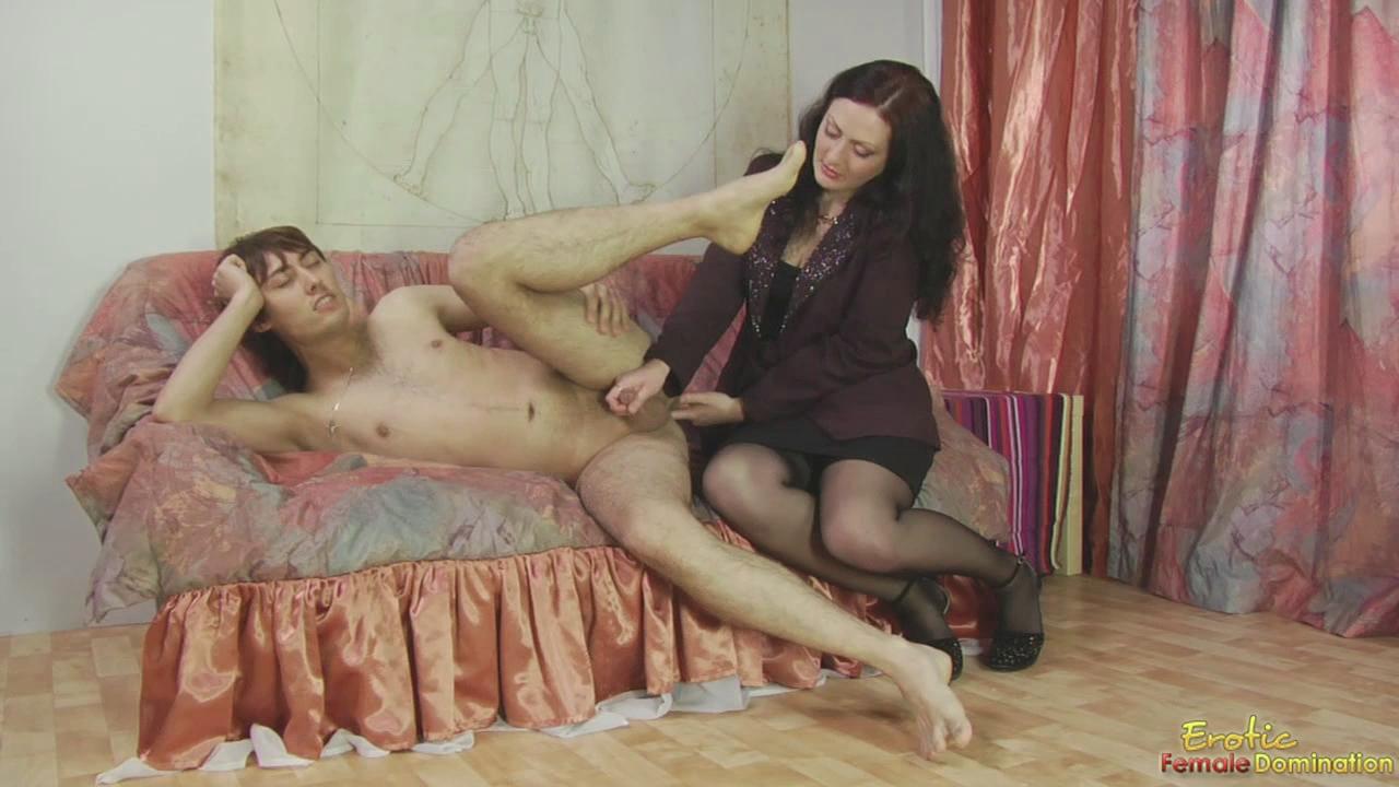 Interracial full length sex tube