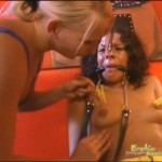 female-slave-gets-a