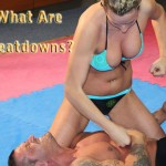 What are Beatdowns? Mistress Punishment & Physical Pain Information
