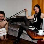 interactive-humiliation-with-gorgeous