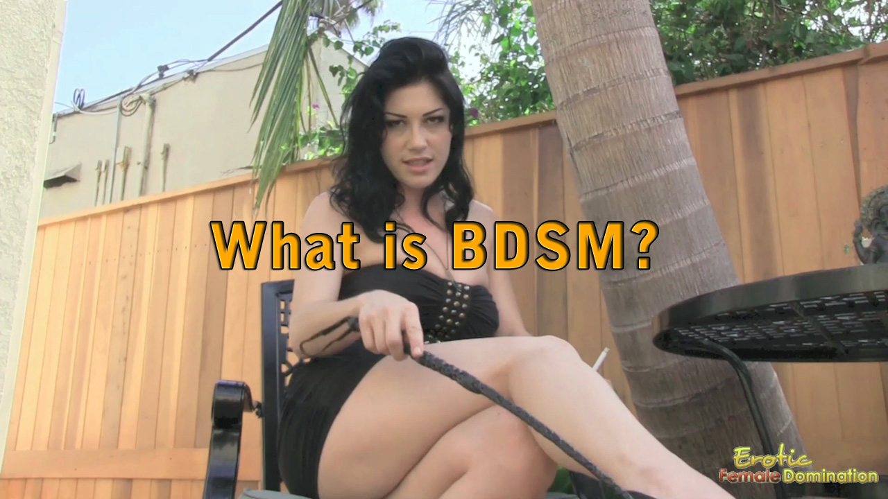 Female domination stories blackmail. Amateur deep blow job