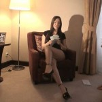 Financial Domination Featuring Angelica Heart