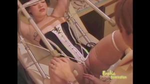 hot-female-slave-gets-min