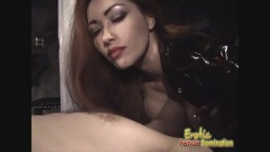 big-breasted-mistress-smothers-min