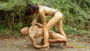 female-demon-succubus-hunts-min