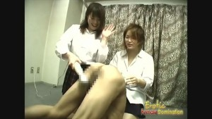 japanese-girls-torture-and-min