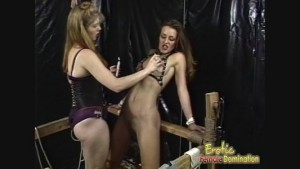 lovely-session-of-bondage-min