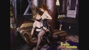 mistress-wants-to-be-min