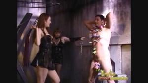 several-dominating-women-torture-min