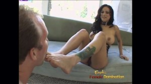 busty-sex-slave-drilled-min