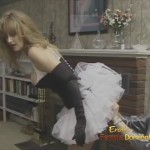 Female Maid Slave Servant Domestic Humiliation