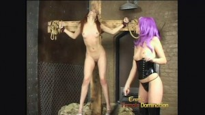 mistress-and-her-slave-have-some-fun-min