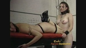 severe-lesbian-domination-and-bdsm-min