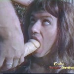 Young Man Transformed Into A Slut And Dominated