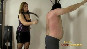 chubby-mistress-pushing-her-min
