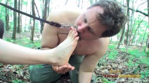 outdoor-foot-domination-and-min