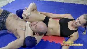 wrestling-with-maya-is-min