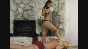 athletic-mistress-christina-gives-min