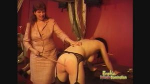 dominatrix-teacher-punishes-a-min