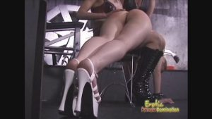 naked-blonde-slave-gets-min