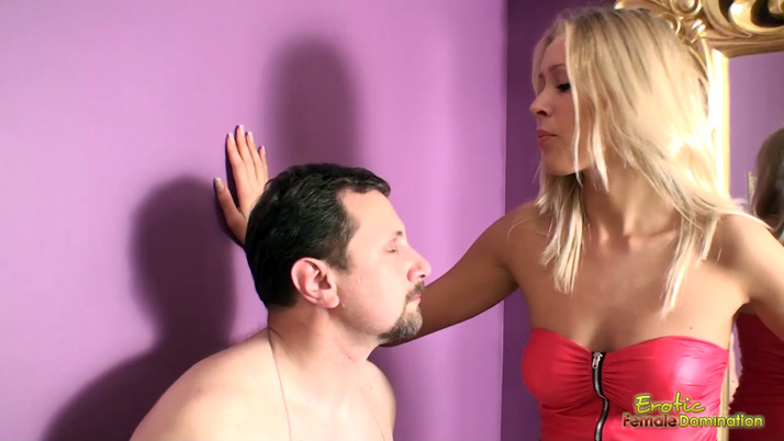 excellent straight amateur drools all over bosses cock understood not absolutely well
