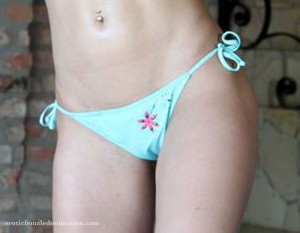 what-is-camel-toe-1