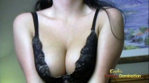 Playful Chloe Wants Her Nice Tits Fucked